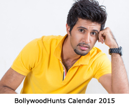BollywoodHunts.com