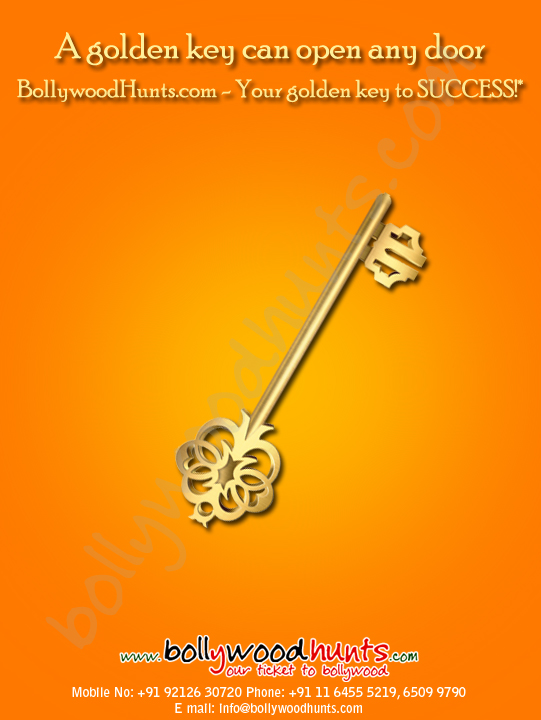 a golden key can open any door Dreams about keys can have different meanings  dream about using your keys  to open a door  before you make any decisions, try asking for advice from your  loved ones and people who know you the best  dream about golden keys.